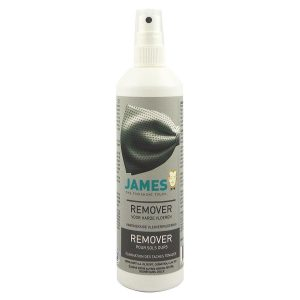 James Remover flacon 250ml