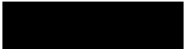 logo de ploeg: