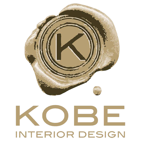 logo Kobe interior design
