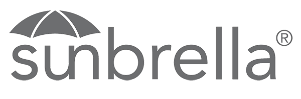 logo sunbrella