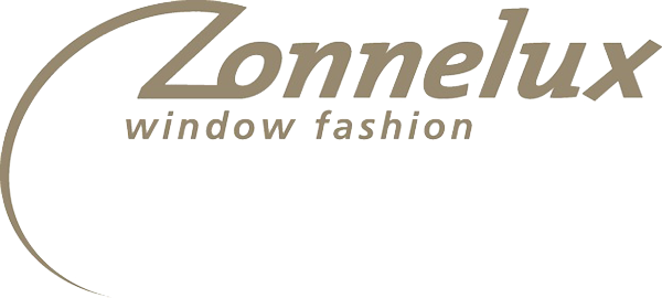 logo zonnelux window fashion