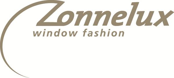 logo zonnelux window fashion