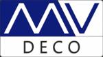 MV Deco